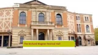 Bayreuth Germany  city photos : My ... Bayreuth | Discover Germany
