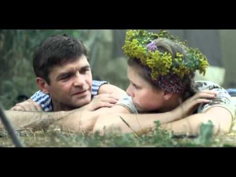 Дикий-2 / 17-18 с / 2011 / domkin.kivioli.eu (видео)