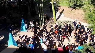 מרוץ אלישע 2019(1 סרטונים)
