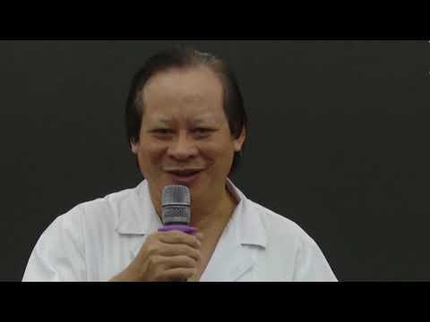 16 -11 Đoàn chuyên gia hội phổi Pháp Việt thăm và làm việc tại Việt Nam