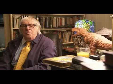 Vido de Ray Bradbury