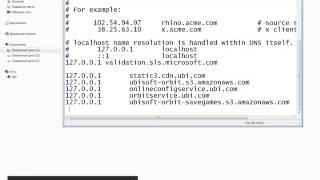 11 июн 2016 ... Как отключить сайт в пк. ДЖок Микс .... Как отключить или ограничить nотслеживание сайтов и браузеров - Duration: 13:01. MyAnonym...