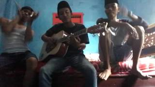 17 Sep 2016 ... 2:23. Anji - DIA (cover by ridwan) - Duration: 3:28. ndruw neverend 11,318 views n· 3:28 · Dia - Anji Cover Violin Guitar ( Full Version ) By GuiVi...