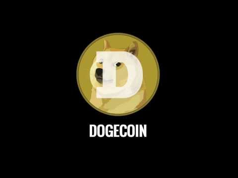 Introducing Dogecoin the Greatest Cryptocurrency