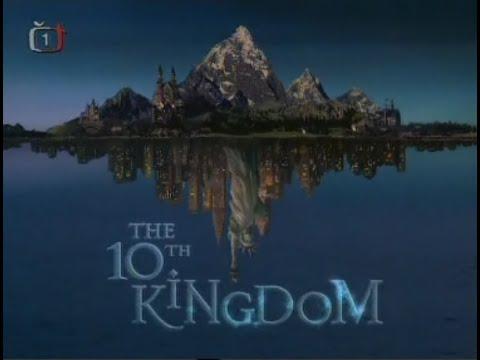 Desáté království 2