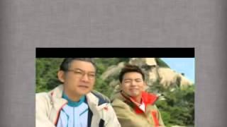 Video Angel Eyes E11 HD MP3, 3GP, MP4, WEBM, AVI, FLV April 2018