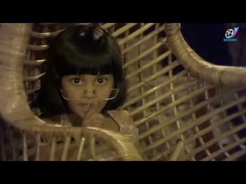 Video Grand Father Love | Sivaji Ganesan | Shalini Ajith Kumar | Bandham Movie | Tamil Super Scenes download in MP3, 3GP, MP4, WEBM, AVI, FLV January 2017