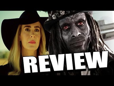 American Horror Story Apocalypse Episode 7 Review