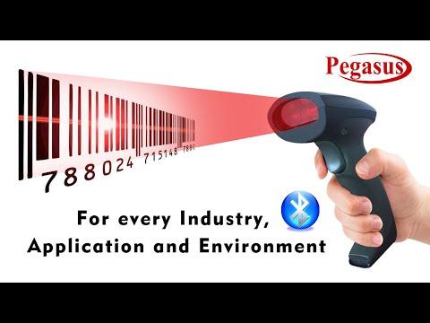 Pegasus PS1110