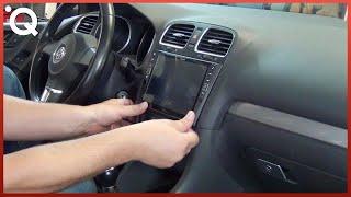 Video DIY Car Upgrades That Are Next Level MP3, 3GP, MP4, WEBM, AVI, FLV April 2019