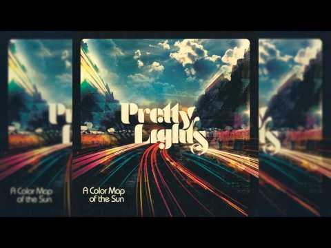 Pretty Lights Music - 1.