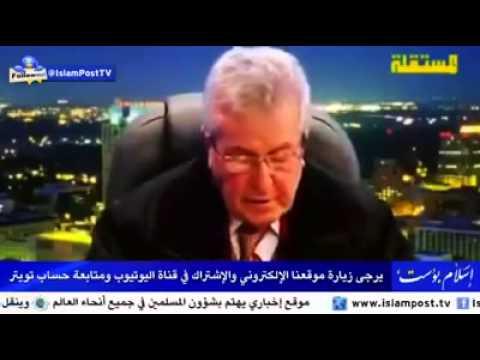 ماهي شروط الانتساب للحرس الثوري الايراني ؟