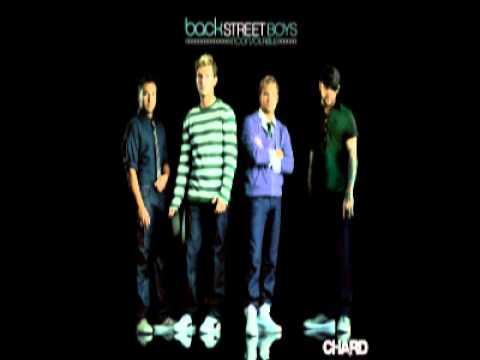 Video Backstreet Boys - Masquerade download in MP3, 3GP, MP4, WEBM, AVI, FLV January 2017