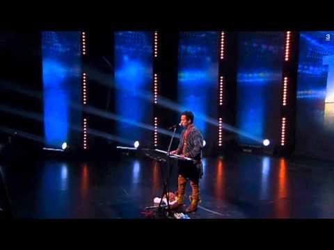 Jon - Uppdatering *** Jon Henrik Fjällgren blev vinnare av Talang Sverige 2014, STORT GRATTIS!!! Ni kan se hans finalbidrag här: http://www.youtube.com/watch?v=ZGiB1GmgqvM Jon Henrik Fjällgren's...