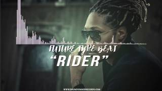 Nonton ***SOLD*** 2016 Future Type Beat - Rider (Prod. By: @KingDrumdummie) Film Subtitle Indonesia Streaming Movie Download