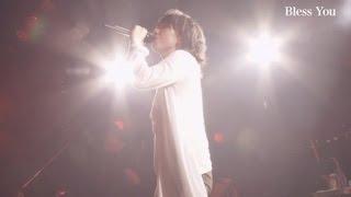 家入レオ - LEO~1st Live Tour~