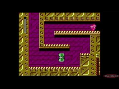 preview-Mega-Man-10-Review-Part-2-(Kwings)