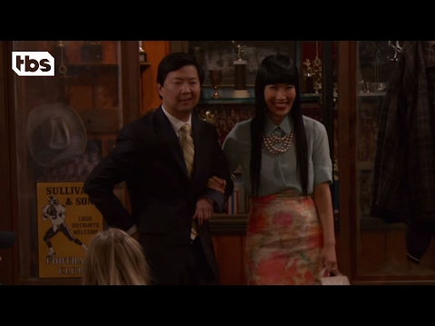 Back-to-Back Season Premiere | Sullivan & Son | TBS