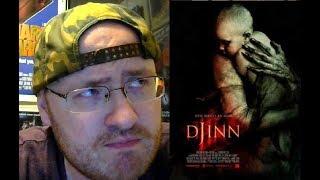 Nonton Rant   Djinn  2013  Movie Review Film Subtitle Indonesia Streaming Movie Download