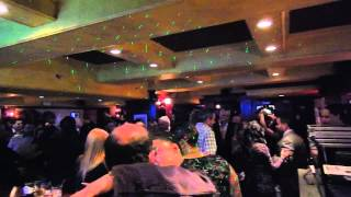 Outsource Consultants, Inc<br>Corporate Anniversary Party<br>Jack Doyle's-N.Y.C.