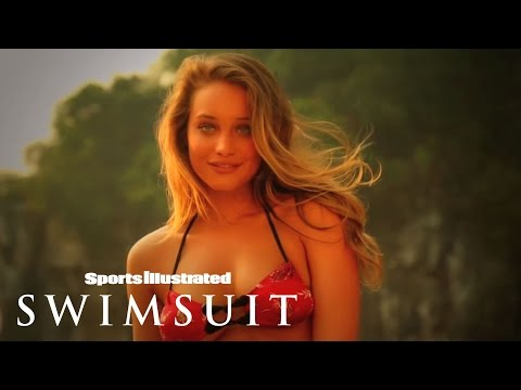 2013 Sports Illustrated Swimsuit - Intimate