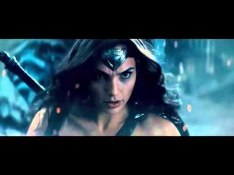 New Batman V Superman Trailer Is So Much More Badass With A Korean