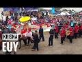 Download Lagu Kuda Renggong   Silat Seruuuu   Art Culture of Silat Horse - Renggong Mp3 Free