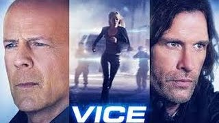 Nonton Vice Film Complet En Francais Film Subtitle Indonesia Streaming Movie Download