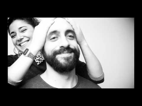 """Elhombreviento – """"Supervivencia de la memoria"""" [Videoclip]"""