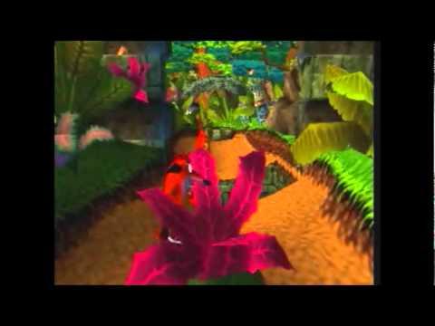crash bandicoot playstation store