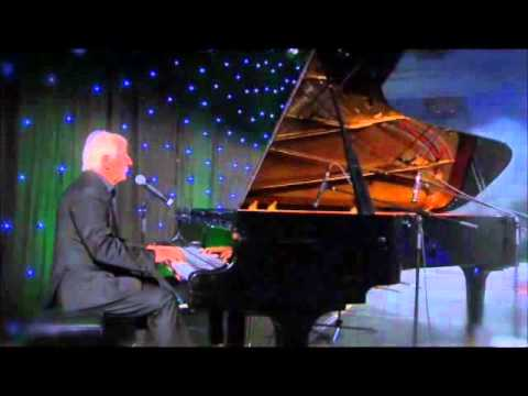 2011 Ethnic Business Awards – Entertainment – Oliver Dragojevic