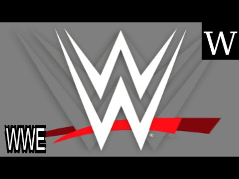 WWE - WikiVidi Documentary