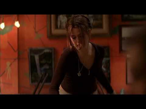 Roswell - Best sexy scene (Max & Liz)