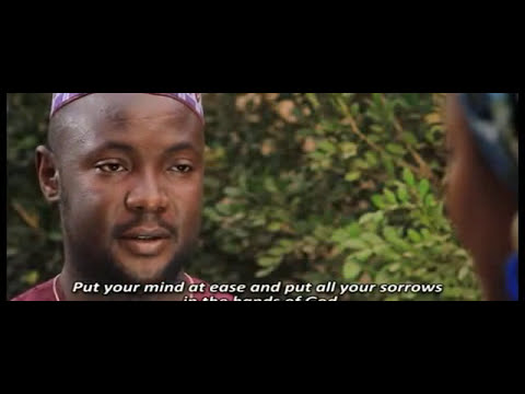 IZAYAH 1 NIGERIA NOLLYWOOD LATEST HAUSA MOVIE