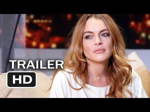 Mean Girls: The Reunion - 2021 Movie Trailer (Parody)