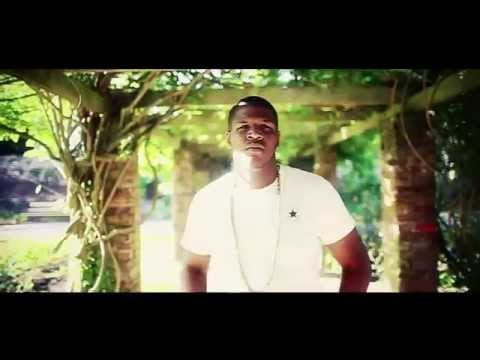 feat. - Subscribe To Our Channel: http://ta.gd/lutv Get Our APP: iOS: http://ta.gd/linkup - Android: http://ta.gd/androi FACEBOOK: http://goo.gl/vDzP6 -- TWITTER: http://goo.gl/ZvbkK Visit our website...