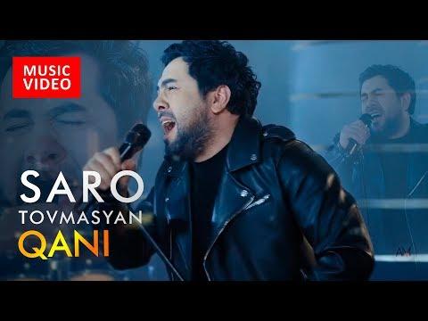 Saro - Qani / Սարո - Քանի