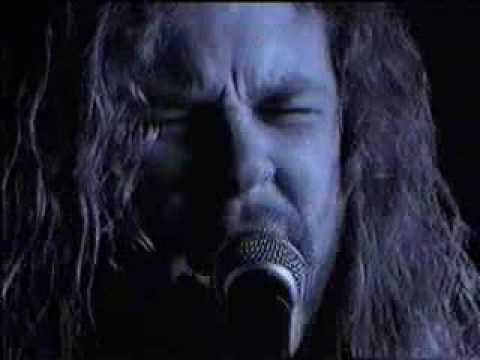 Metallica - One by Metallica Music Video Join my page: http://www.facebook.com/thrashmetal666lml.