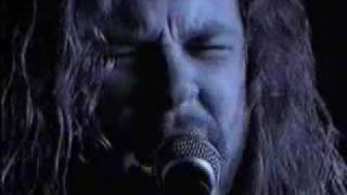 Metallica - One - YouTube