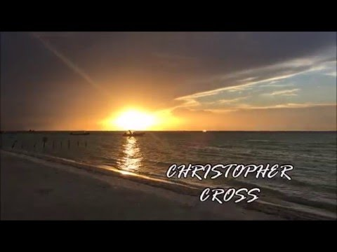 , title : 'Sailing - Christopher Cross testo in italiano'