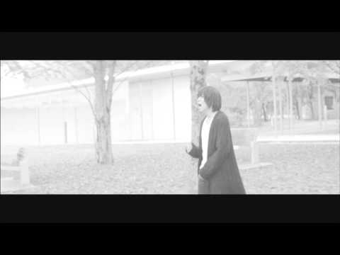 androp「Missing」music video