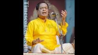 Sobillu Saptaswara - Dr. M Balamuralikrishna 1963