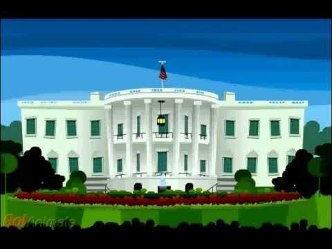 AnimationX99 #17 -Eleições 2012 parte 2-