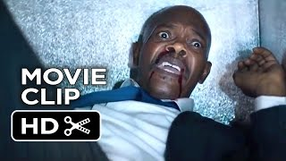 Nonton Big Game Movie CLIP - Being Tough (2014) - Samuel L. Jackson Action Adventure HD Film Subtitle Indonesia Streaming Movie Download