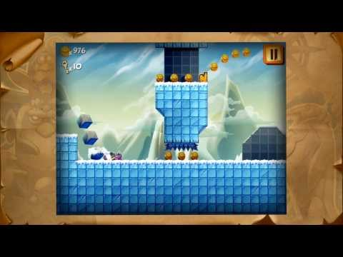 Video of Adventure Beaks