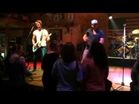 Trig County Live @ Cowboy's Of Dothan