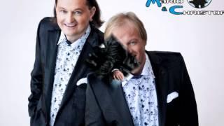 Mario&Christoph  -  Komm zurück