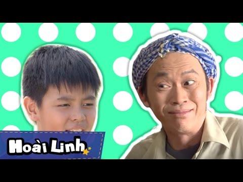 Liveshow NSƯT Hoài Linh 2016 Đời Bạc Lắm, Kệ Cười Trước Đã