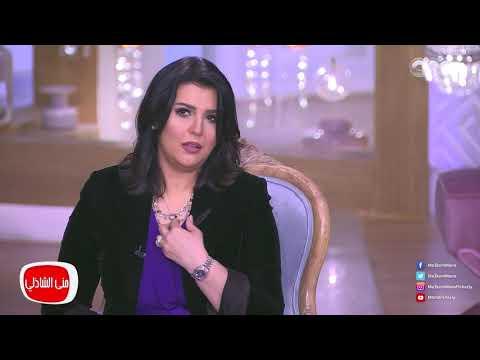 ليلى عز العرب: بدأت التمثيل بعد 30 عاما في البنوك..وزوجي وأقربائي عارضوا بشدة
