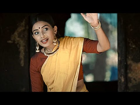 MAAYAVI // ADK SRI RASCOL // ROLEX RASATHY // DEYO // RAP MACHINES